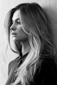уход за волосами натуральной косметикой