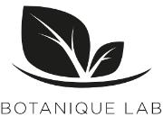 Botanique Lab Лого
